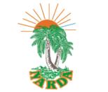 narda-logo(1)